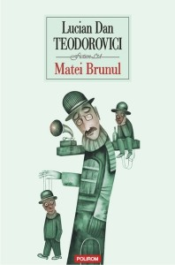 Leapșa pe romane românești