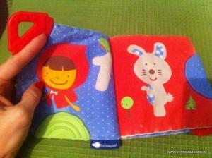 carti pentru bebelusi_19-001