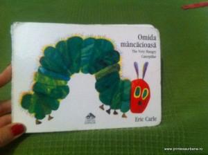 carti pentru bebelusi_24-001