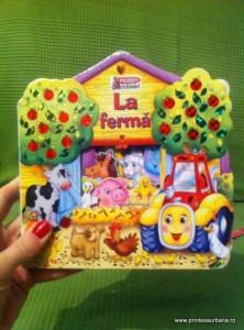 carti pentru bebelusi_31-001