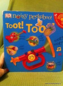 carti pentru bebelusi_49-001