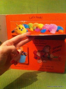 carti pentru bebelusi_50-001