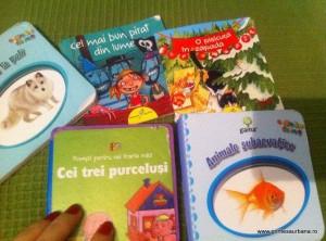 carti pentru bebelusi_52-001