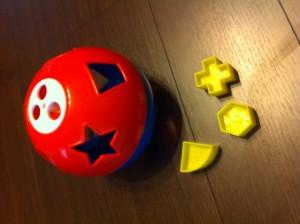 printesa urbana jocuri bebelusi 1-2 ani019