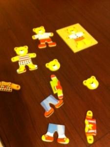 printesa urbana jocuri bebelusi 1-2 ani02