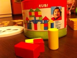printesa urbana jocuri bebelusi 1-2 ani06