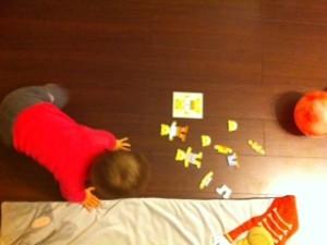 printesa urbana jocuri bebelusi 1-2 ani08