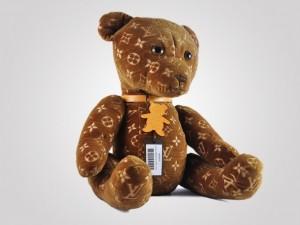 louis-vuitton-monogram-doudou-teddy-bear-2-690x518