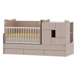 SONIC-Oak-Bed-510x510