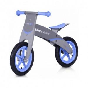 bicicleta-din-lemn-biker-albastru-6a-510x510