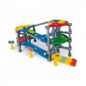 garaj-si-parcare-pe-5-nivele-kid-cars-3d-8d-510x510