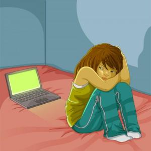 Poze cu copiii pe internet? Nu, de opt ori nu