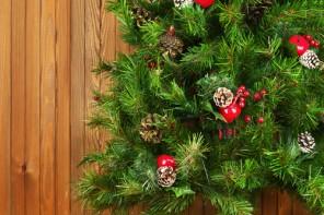 Obradul nostru de Crăciun