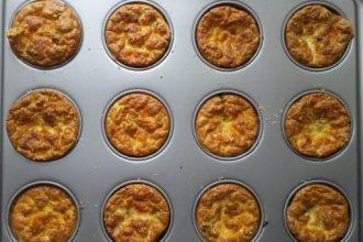 mini omlete variate_000004