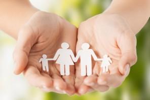 Planificare familială – când, câţi (şi ce) copii facem?