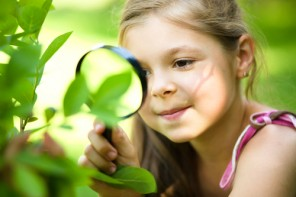 Există şi în România grădinițe şi şcoli minunate (1): Despre Școala și Grădinița Explore 100, Mogoșoaia