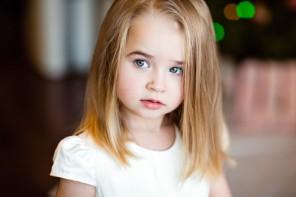 De ce spun copiii NU? (Capitolul 2 din seria Nu vreau să-mi agresez copilul)