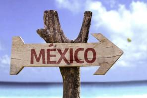 Spre Mexic, via Skype