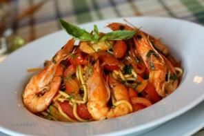 tuscany spaghete-1