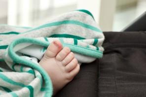 Dreptul la respectarea intimității copiilor