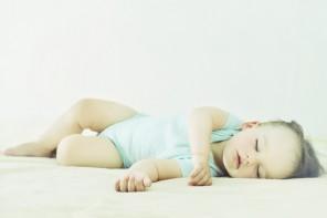 Triplă lovitură de somn