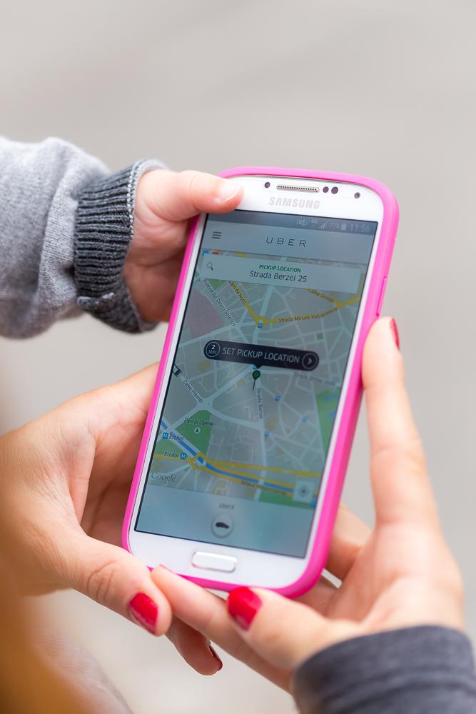 uber-2015-08-19-024-web1000