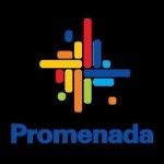 PROMENADA_LOGO_OFICIAL-01