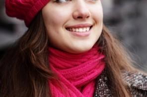 Marșul cu beretă roz (P)