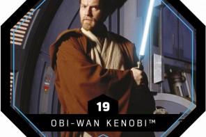 Star Wars pentru micii colecționari (P)