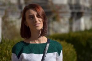 Andreea-Stefan-4