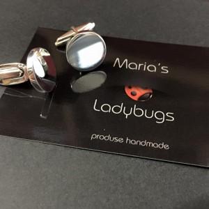 butoni gravati mariasladybugs
