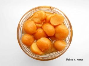 delicii cu macadamia