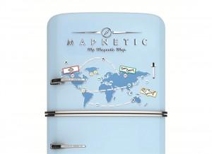harta-magnetica-a-lumii-1