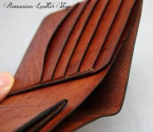 romanian leather shop2