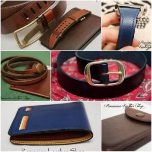 romanian leather shop3