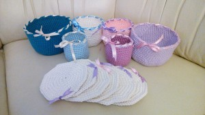 sweet home crochets2