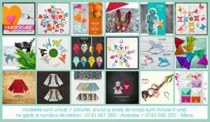 catalog - add