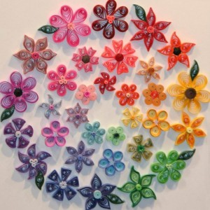 cha_winter_2009_paper_quilling_2