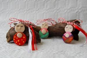 martisoare-Handmade-Ancasiada-babywearing