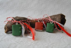 martisoare-Handmade-Ancasiada-carti