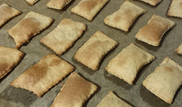 biscuiti cu branza de vaci printesaurbana_2