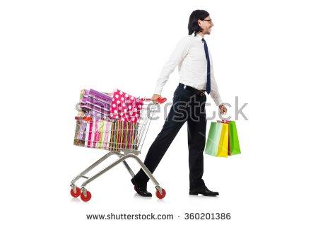 Vrei să cumperi un cadou potrivit femeii tale? Citește aici (P)