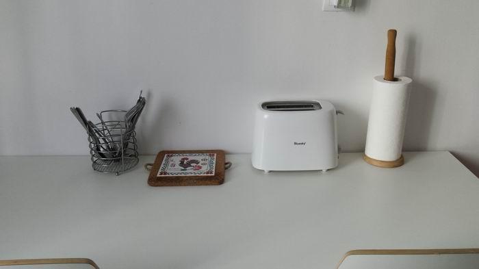 apartament familie sibiu printesa urbana 12