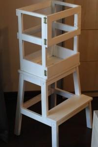 learning tower printesaurbana 18