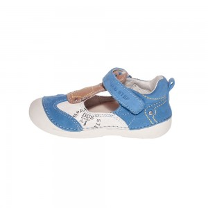 pantofi decupati-105