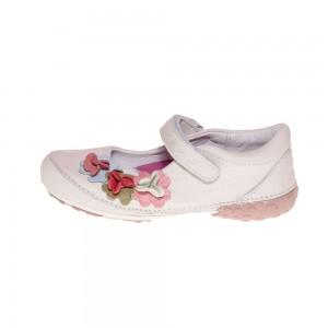 pantofi decupati-324