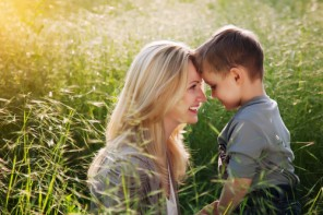 Ce înseamnă pentru mine să-mi respect copilul?