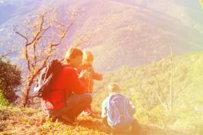 Călătoriile noastre împreună