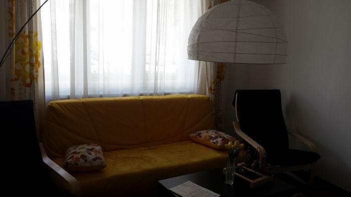 apartament familie sibiu printesa urbana 8