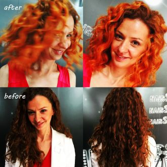 hairstage (2)